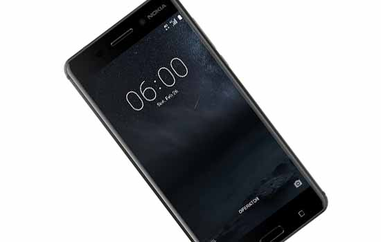 Nokia 6 Goes On Sale In US Come July 10th