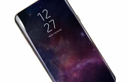 Samsung Galaxy S9 May Have Snapdragon 845 Processor