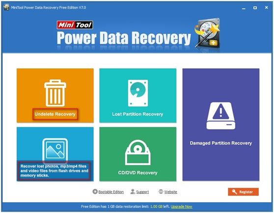 Tips To Ensure & Enhance Data Recovery Rates Dramatically