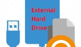 Take Actions To Deal With Portable Hard Drive Failure Immediately