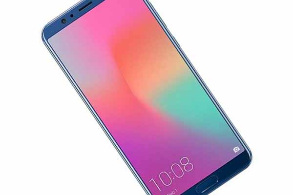 Honor 10 to be available on Flipkart from May 16 in India