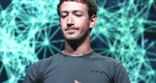 Facebook May Add Augmented Reality Ads to the News Feed