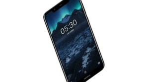 HMD Global to Release the Global Version of Nokia X5