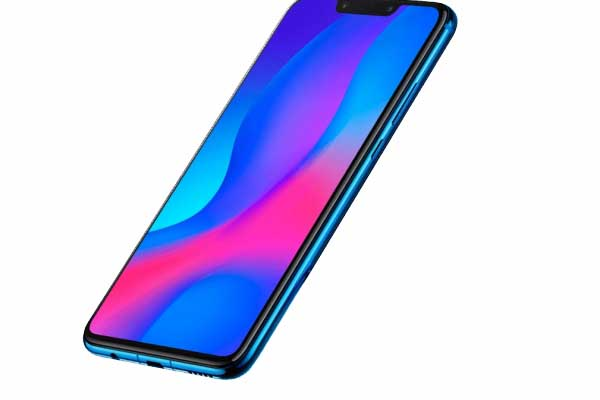 Huawei Nova 3i Launched with Kirin 710 Processor