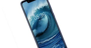 Nokia X5 to Be Launched on July 18