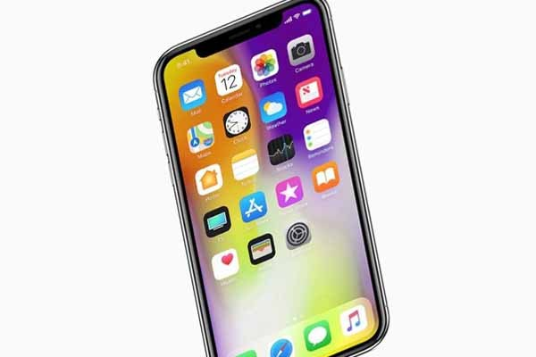 What we know about iPhone 2018 Models So Far