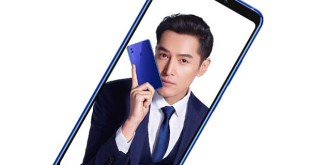 Honor Note 10 Launched with 6.95 inch Screen