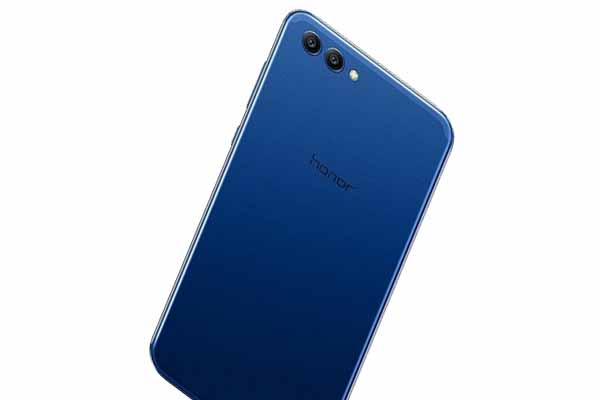 Honor View 10 Model with 8GB RAM Will Arrive on August 14