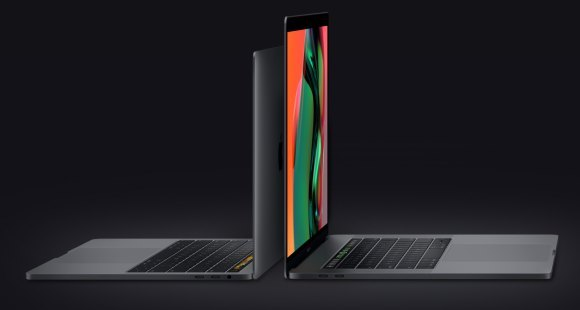 Some Users Facing Crackling Speaker Issues in 2018 MacBook Pro
