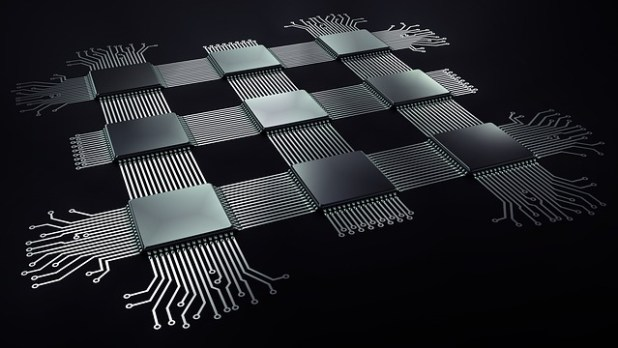 3D Printed Electronics Market