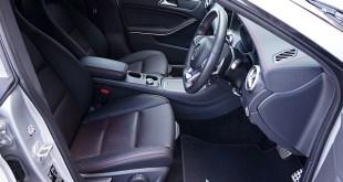 Automotive Seat Heaters Market