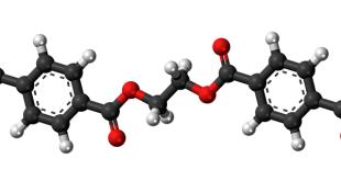 Bio-based Polyethylene Terephthalate Market