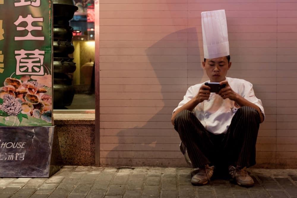 China-smartphone-loans