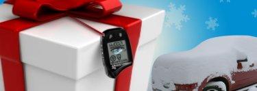 775x400-gift