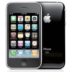 Apple iPhone 3G S & iPhone OS 3.0 coming next week
