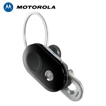 Motorola MotoPure H15