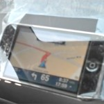 How not to use TomTom on your iPhone