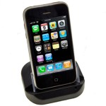 A guide to the best iPhone Docks