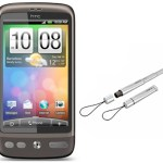 Nokia making a stylus for the HTC Desire?
