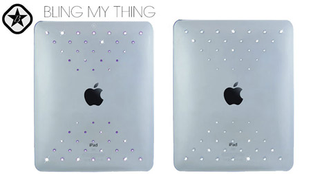 Bling My Thing for iPad
