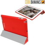 Huge range of iPad 2 Smart Cover compatible cases
