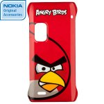 Coming Soon – Angry Birds Nokia Covers