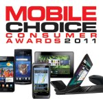 Vote for Mobile Fun, Win a Smartphone