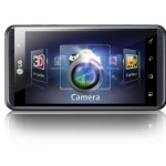 Which? Mobile Rates LG Optimus 3D As 'Best Buy', I Prefer the Evo 3D