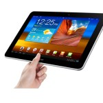 Essential Samsung Galaxy Tab 10.1 Accessories