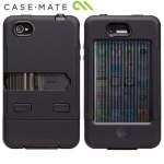 Case-Mate Tank: the everything-proof case for iPhone 4
