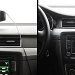 Dension Dock'n'Drive iPhone Car Holder