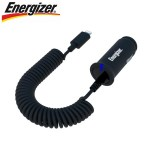Energizer HighTech Apple Lightning Car Charger coming soon