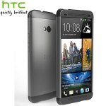 New genuine HTC One cover announced
