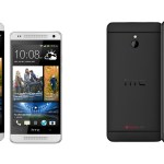 HTC One Mini UK price and release date revealed