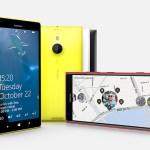 Nokia Lumia 1520 announced: the first 6-inch 1080p Windows Phone