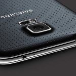 Sim-free Samsung Galaxy S5 coming early to Mobile Fun