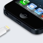 Top 10 Lightning accessories for iPhone, iPad and iPod