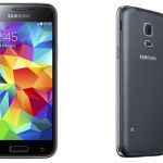 Samsung Galaxy S5 Mini UK price revealed for SIM-free, unlocked model
