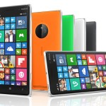 Nokia announce Lumia 830 affordable flagship, Lumia 730 selfie-phone