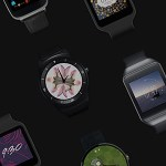 Best Android Wear 5.0 watch faces for Moto 360, Asus ZenWatch & more