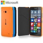 Top 5 Nokia Lumia 640 cases