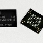 Samsung Galaxy Note 5 & Note 5 Edge rumour roundup