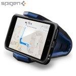 Spigen introduce Stealth universal car holder for smartphones