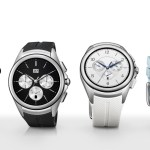 LG updates Urbane smartwatch with LTE, GPS & more