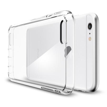 Die besten iPhone 6S Cases