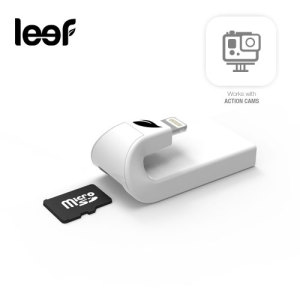 leef-iaccess-microsd-reader-for-ios-devices-white-p56057-300