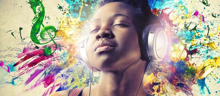 headphones-header