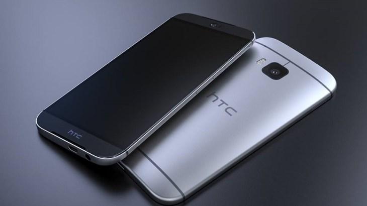 htc-one-m10-Plus