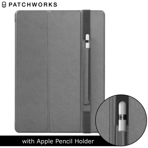 patchworks-purecover-ipad-pro-case-with-apple-pencil-holder-grey-p57438-300