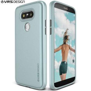vrs-design-single-fit-series-lg-g5-case-pale-blue-p57937-300